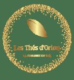 Thé bio | Les thés d'Orion