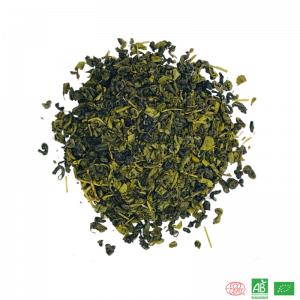 the vert menthe bio vrac, the bio a la menthe vrac, the vert en vrac bio, the vert menthe bio bienfaits, commander the vert menthe bio vrac